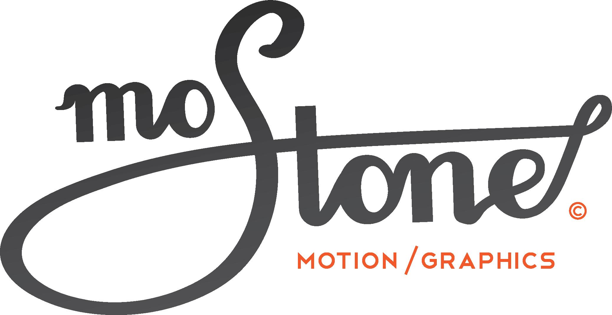 MoStone